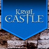 kryal-castle