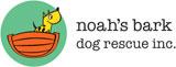 noahs-bark